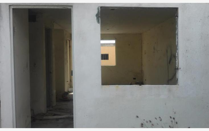 Foto de casa en venta en palmas 105, praderas del sol, río bravo, tamaulipas, 1725014 No. 58