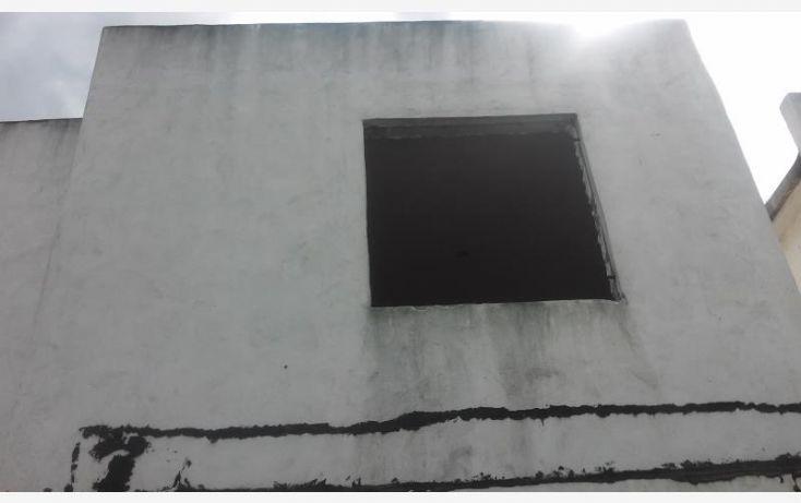 Foto de casa en venta en palmas 105, praderas del sol, río bravo, tamaulipas, 1725014 no 59