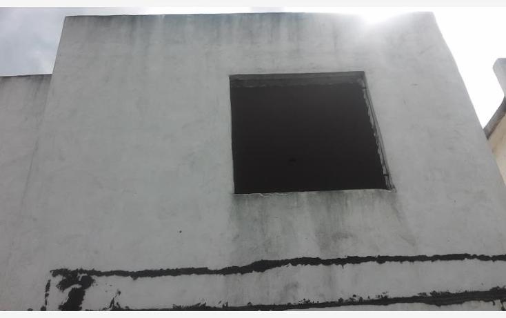 Foto de casa en venta en palmas 105, praderas del sol, río bravo, tamaulipas, 1725014 No. 59