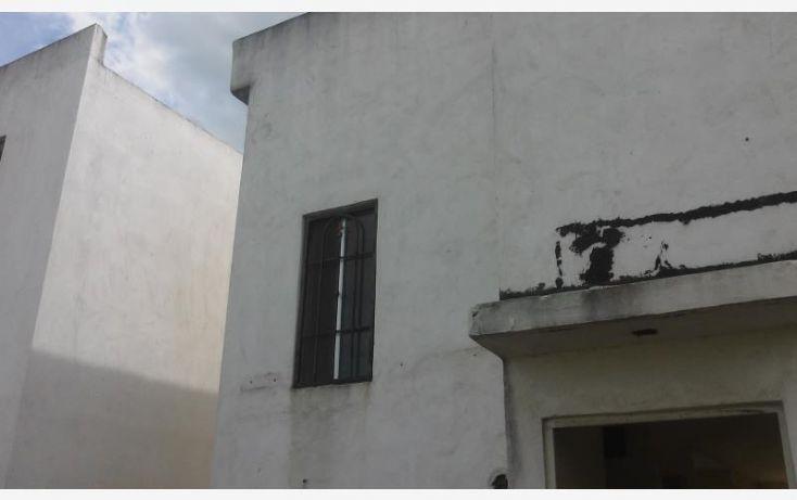 Foto de casa en venta en palmas 105, praderas del sol, río bravo, tamaulipas, 1725014 no 60