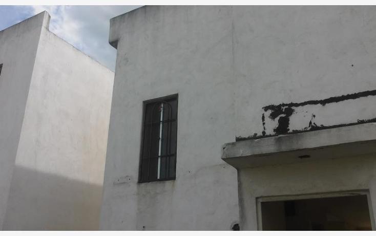 Foto de casa en venta en palmas 105, praderas del sol, río bravo, tamaulipas, 1725014 No. 60