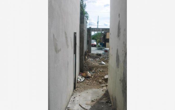 Foto de casa en venta en palmas 105, praderas del sol, río bravo, tamaulipas, 1725014 no 63