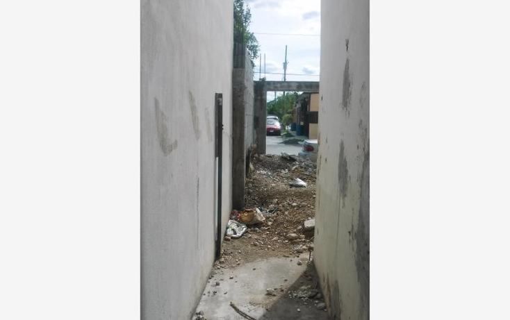 Foto de casa en venta en palmas 105, praderas del sol, río bravo, tamaulipas, 1725014 No. 63