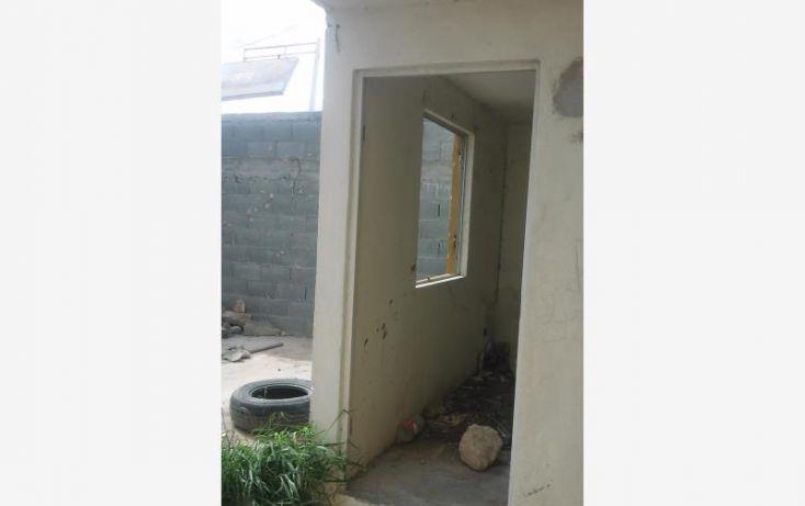 Foto de casa en venta en palmas 105, praderas del sol, río bravo, tamaulipas, 1725014 no 65