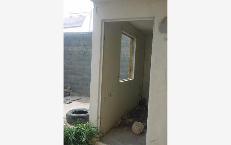Foto de casa en venta en palmas 105, praderas del sol, río bravo, tamaulipas, 1725014 No. 65