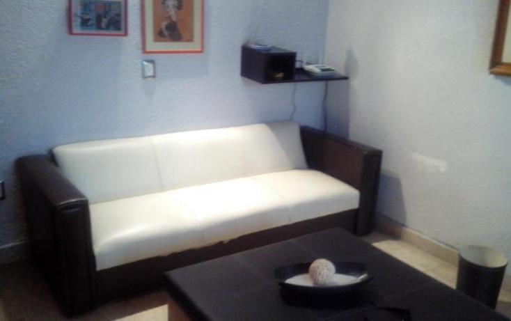 Foto de casa en venta en palmas 116, la paloma, cuernavaca, morelos, 495855 no 06