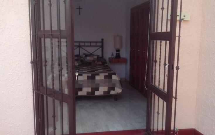 Foto de casa en venta en palmas 116, la paloma, cuernavaca, morelos, 495855 no 09