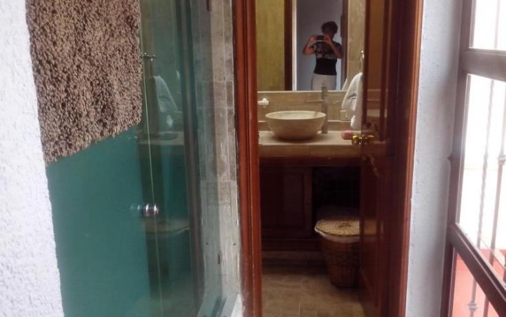 Foto de casa en venta en palmas 116, la paloma, cuernavaca, morelos, 495855 no 10