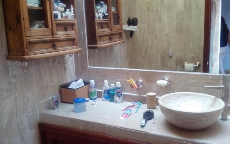 Foto de casa en venta en palmas 116, la paloma, cuernavaca, morelos, 495855 no 12