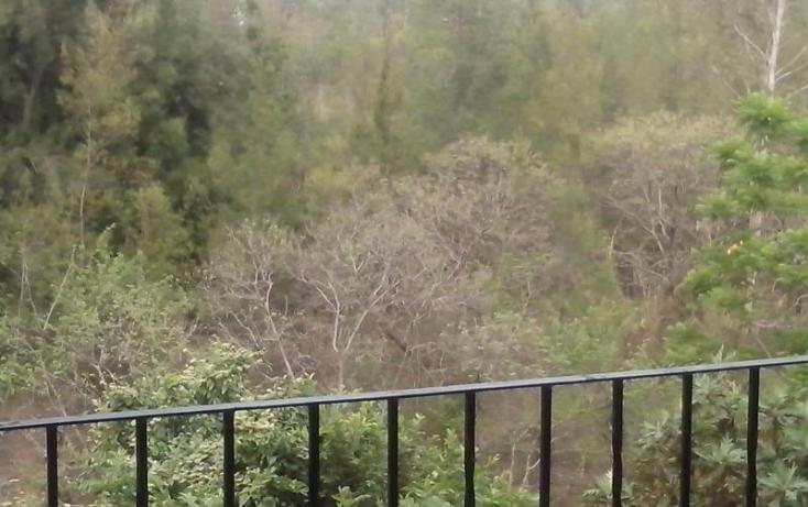 Foto de casa en venta en palmas 116, la paloma, cuernavaca, morelos, 495855 no 19