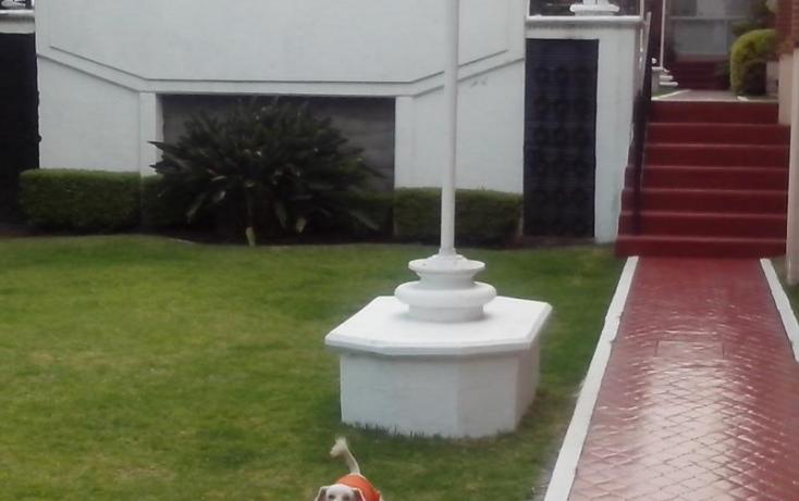Foto de casa en venta en palmas 116, la paloma, cuernavaca, morelos, 495855 no 20