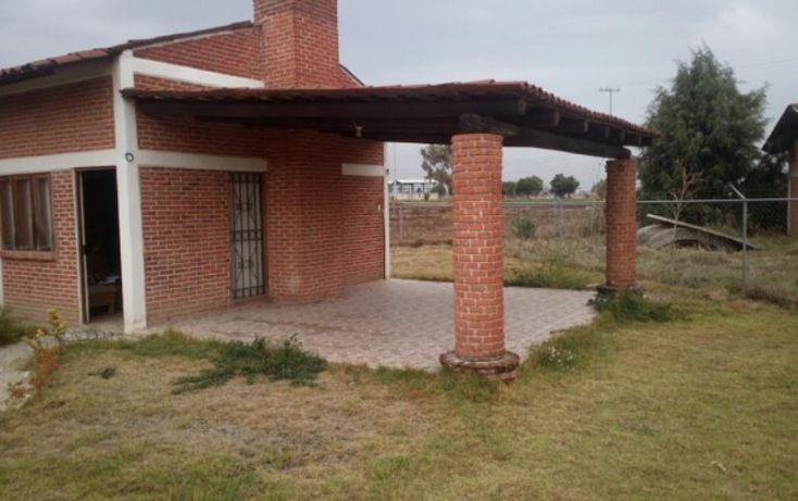 Foto de casa en venta en palmas 13, josé angeles, juan c bonilla, puebla, 1534916 no 01