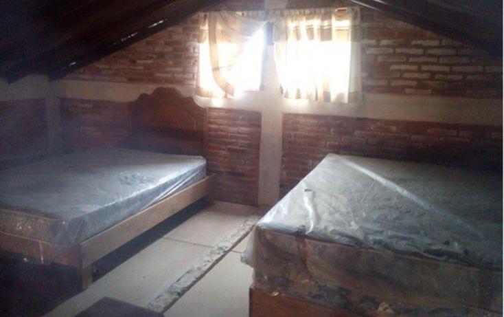 Foto de casa en venta en palmas 13, josé angeles, juan c bonilla, puebla, 1534916 no 02