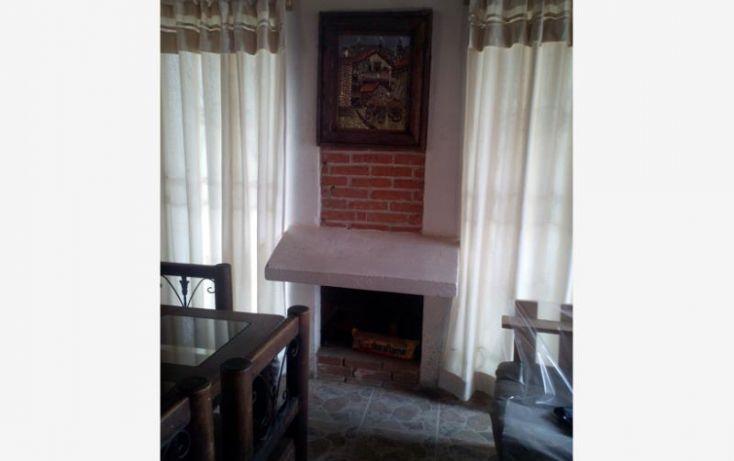 Foto de casa en venta en palmas 13, josé angeles, juan c bonilla, puebla, 1534916 no 04