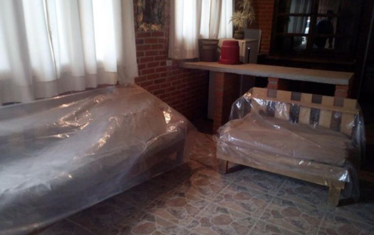 Foto de casa en venta en palmas 13, josé angeles, juan c bonilla, puebla, 1534916 no 07