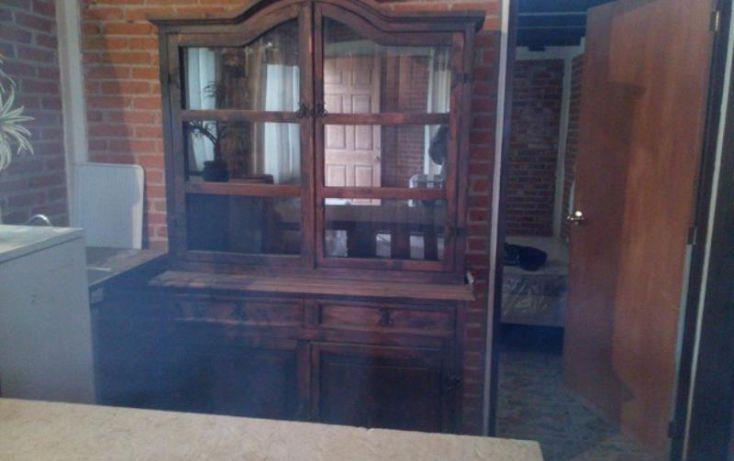 Foto de casa en venta en palmas 13, josé angeles, juan c bonilla, puebla, 1534916 no 08