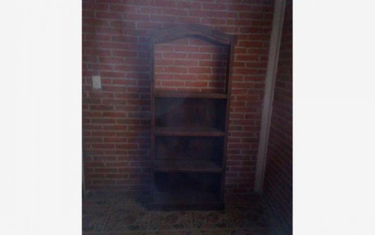 Foto de casa en venta en palmas 13, josé angeles, juan c bonilla, puebla, 1534916 no 09