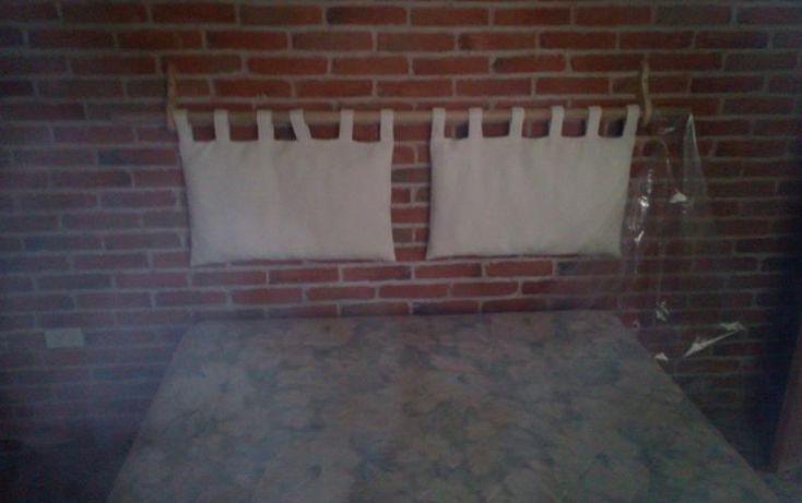 Foto de casa en venta en palmas 13, josé angeles, juan c bonilla, puebla, 1534916 no 10