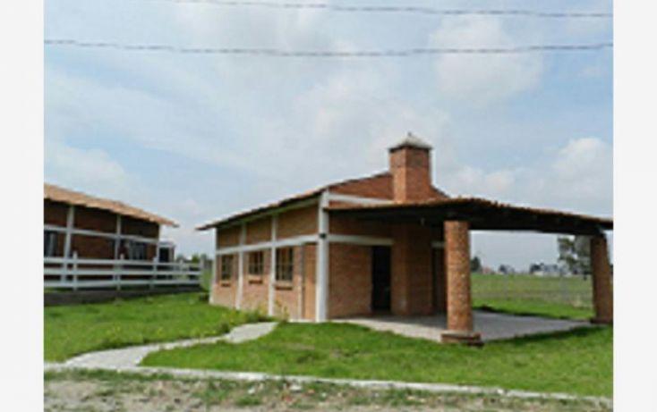 Foto de casa en venta en palmas 13, josé angeles, juan c bonilla, puebla, 1534916 no 16