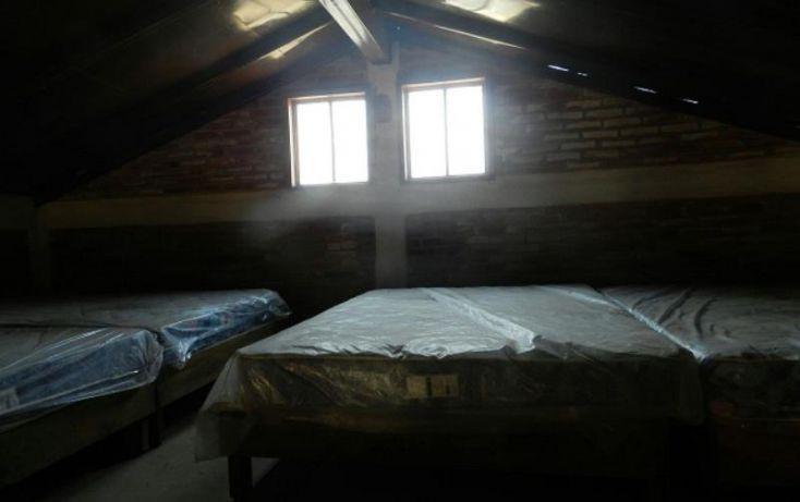 Foto de casa en venta en palmas 13, josé angeles, juan c bonilla, puebla, 1534916 no 18