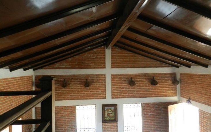 Foto de casa en venta en palmas 13, josé angeles, juan c bonilla, puebla, 1534916 no 20