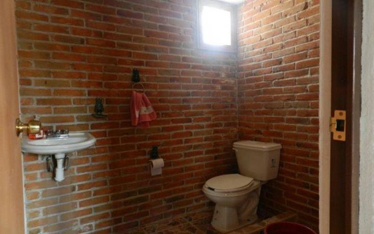 Foto de casa en venta en palmas 13, josé angeles, juan c bonilla, puebla, 1534916 no 25