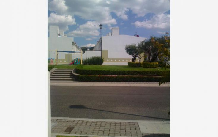 Foto de casa en venta en palmas 4, jurica, querétaro, querétaro, 1538222 no 01