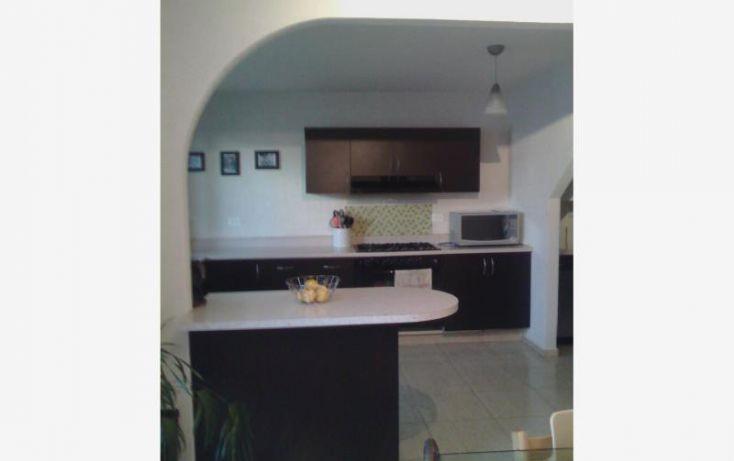 Foto de casa en venta en palmas 4, jurica, querétaro, querétaro, 1538222 no 03