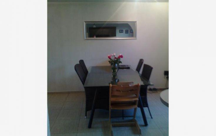 Foto de casa en venta en palmas 4, jurica, querétaro, querétaro, 1538222 no 04