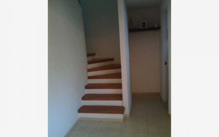 Foto de casa en venta en palmas 4, jurica, querétaro, querétaro, 1538222 no 07
