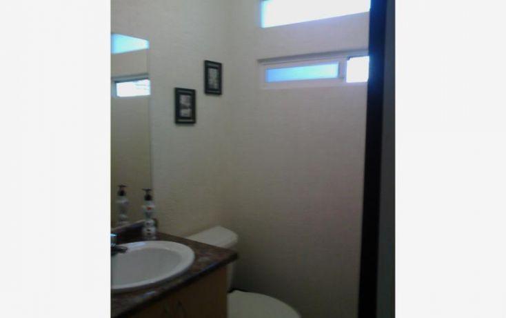 Foto de casa en venta en palmas 4, jurica, querétaro, querétaro, 1538222 no 08