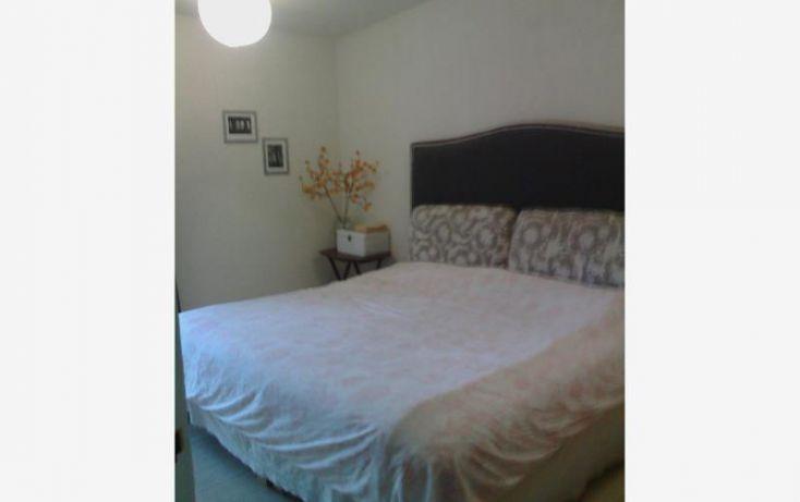 Foto de casa en venta en palmas 4, jurica, querétaro, querétaro, 1538222 no 10