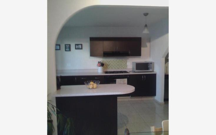 Foto de casa en venta en palmas 4 #, palmares, querétaro, querétaro, 1538222 No. 03