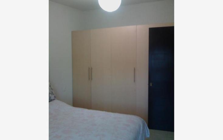 Foto de casa en venta en palmas 4 #, palmares, querétaro, querétaro, 1538222 No. 09