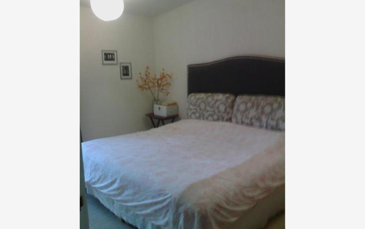 Foto de casa en venta en palmas 4 #, palmares, querétaro, querétaro, 1538222 No. 10