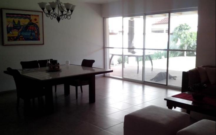 Foto de casa en venta en palmas 91, kloster sumiya, jiutepec, morelos, 411989 no 02