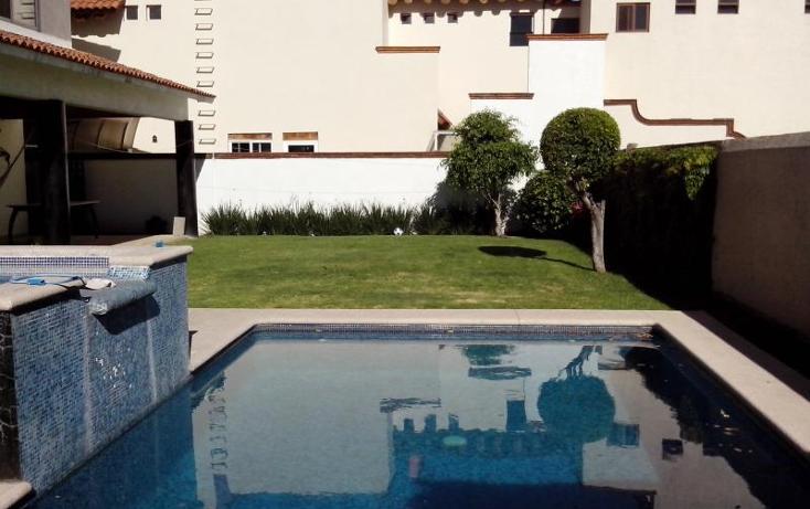 Foto de casa en venta en palmas 91, sumiya, jiutepec, morelos, 411989 No. 01