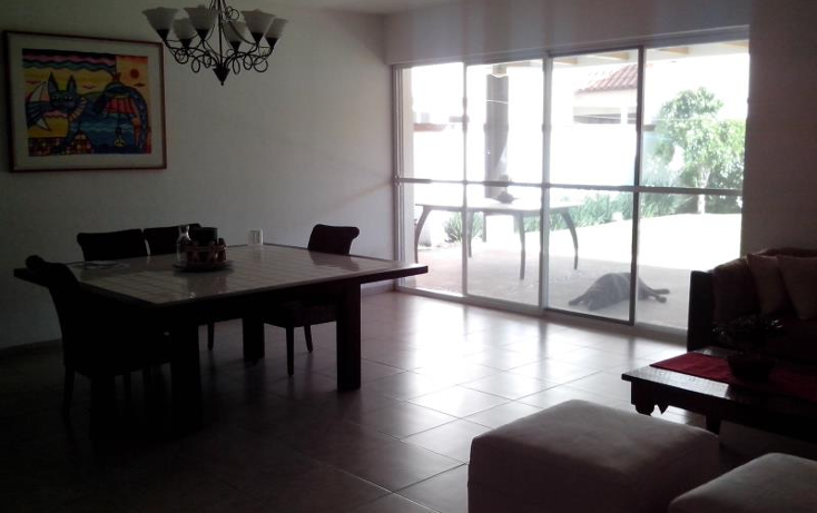 Foto de casa en venta en palmas 91, sumiya, jiutepec, morelos, 411989 No. 02
