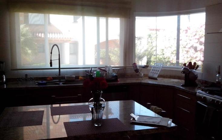 Foto de casa en venta en palmas 91, sumiya, jiutepec, morelos, 411989 No. 03