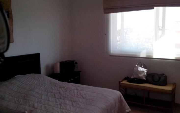 Foto de casa en venta en palmas 91, sumiya, jiutepec, morelos, 411989 No. 04