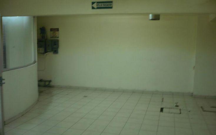 Foto de bodega en renta en, palmas aeropuerto, torreón, coahuila de zaragoza, 1836786 no 01