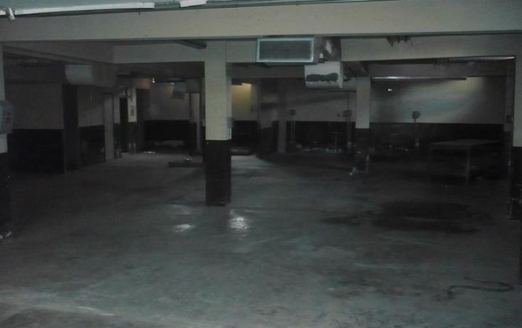 Foto de bodega en renta en, palmas aeropuerto, torreón, coahuila de zaragoza, 1836786 no 04