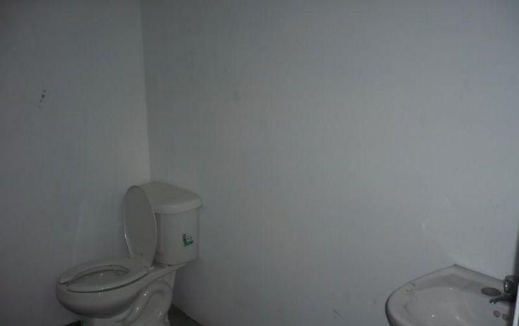 Foto de bodega en renta en, palmas aeropuerto, torreón, coahuila de zaragoza, 1836786 no 06