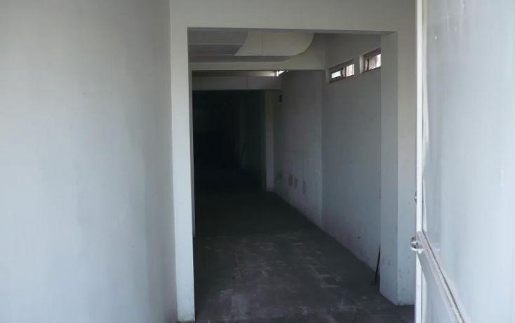 Foto de local en renta en, palmas aeropuerto, torreón, coahuila de zaragoza, 1838826 no 05
