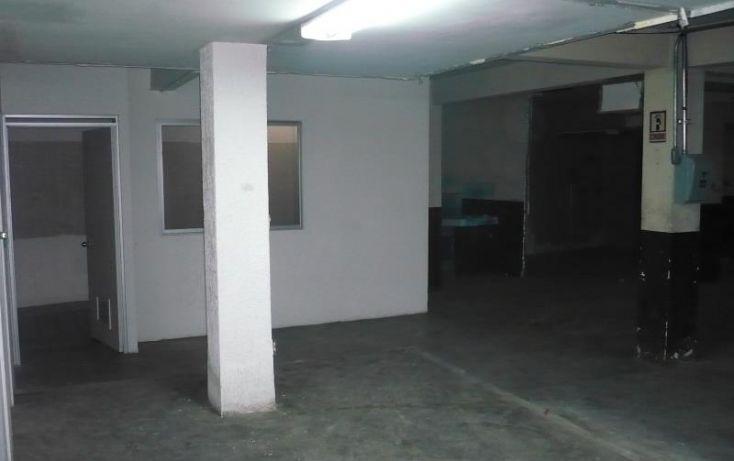 Foto de local en renta en, palmas aeropuerto, torreón, coahuila de zaragoza, 1838826 no 06
