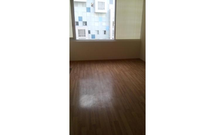 Foto de departamento en renta en  , palmas altas, huixquilucan, méxico, 1260143 No. 03