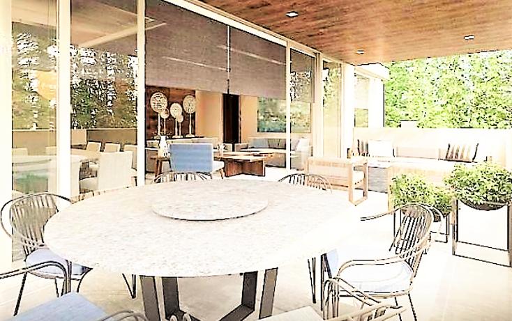 Foto de casa en venta en  , palmas altas, huixquilucan, méxico, 3425343 No. 04