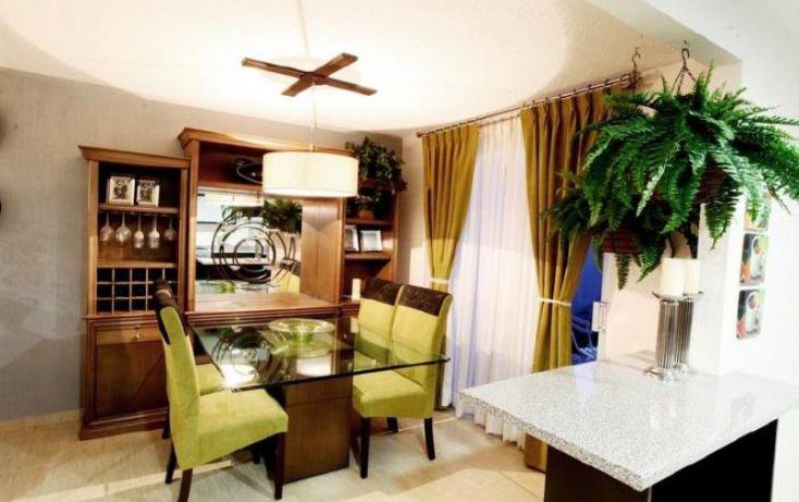 Foto de casa en renta en palmas cinco condominio asahí, cuitlahuac, querétaro, querétaro, 2046568 no 02