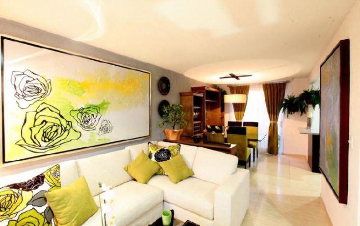 Foto de casa en renta en palmas cinco condominio asahí, cuitlahuac, querétaro, querétaro, 2046568 no 04