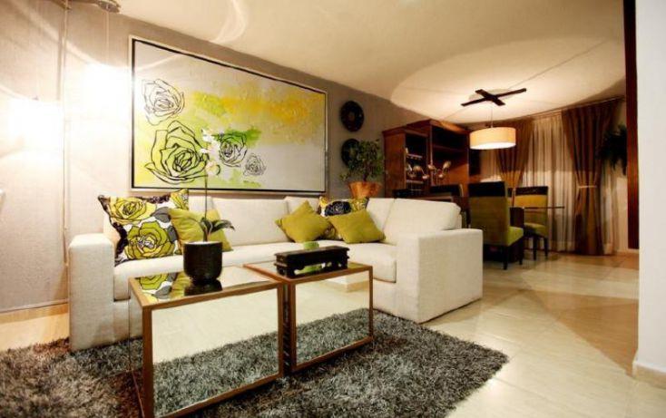 Foto de casa en renta en palmas cinco condominio asahí, cuitlahuac, querétaro, querétaro, 2046568 no 05